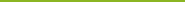trait vert normandie