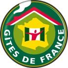 Gîtes de France, gîte insolite, Calvados, Eure, Normandie