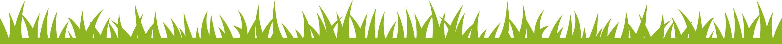 Gîte, gîte insolite, famille, enfants, campagne, nature, animaux, ferme, lieu bellemare, pays d'auge, calvados, normandie