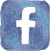 Ferme du Lieu Bellemare, Cormeilles, Lisieux, Deauville, Honfleur, Pont l'évêque, vente viande, vaches aubrac, gîte, jus de pomme, Eure, pays d'Auge, Calvados, Normandie