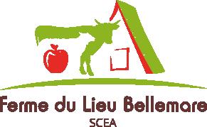 Ferme du Lieu Bellemare, Cormeilles, Lisieux, Deauville, Honfleur, Pont l'évêque, viande aubrac, gîte, jus de pomme, Eure, pays d'Auge, Calvados, Normandie