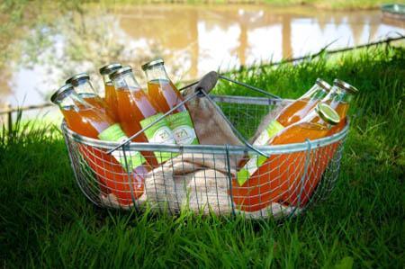 vente directe à la ferme, jus de pomme artisanal, normandie, calvados, pays d'auge, vergers, pommes, naturel, Ferme Lieu Bellemare, eure