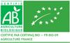 agriculture biologique, viande bio, bio, aubrac, normandie